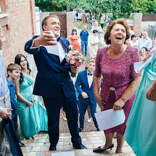 Wedding photographer Saviovskiy Valeriy (Wawas). Photo of 05.04.2017