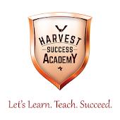 Harvest Success Academy Mod