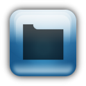Tiny File Commander icon