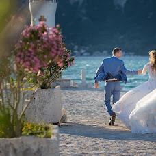Wedding photographer Igor Sljivancanin (IgorSljivancani). Photo of 24.02.2017