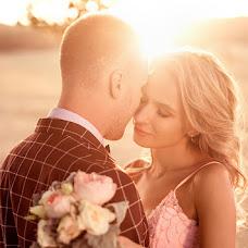 Wedding photographer Ekaterina Karavaeva (triksi). Photo of 14.09.2018
