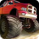Offroad Hill Racing file APK Free for PC, smart TV Download