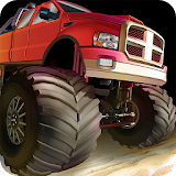 Offroad Hill Racing Apk Download Free for PC, smart TV