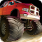 Offroad Hill Racing file APK for Gaming PC/PS3/PS4 Smart TV