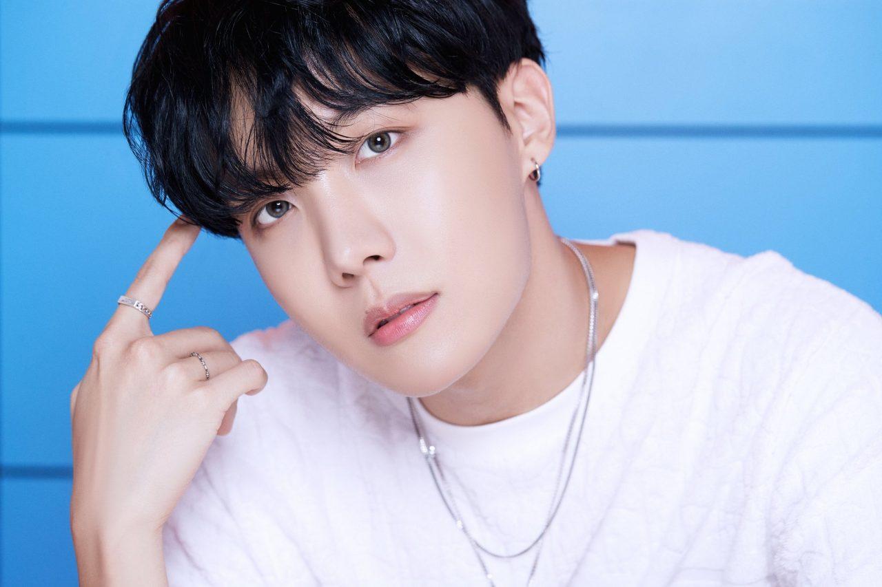 BTS-Member-J-Hope-e1611601097642