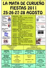 Photo: Boletin 123 - Programa fiestas