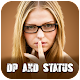 Download DP and Status Images for Boys & Girls For PC Windows and Mac