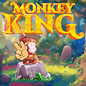 KBM Monkey King icon
