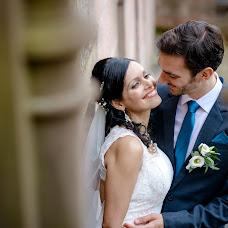 Hochzeitsfotograf Pavel Litvak (weitwinkel). Foto vom 27.04.2017