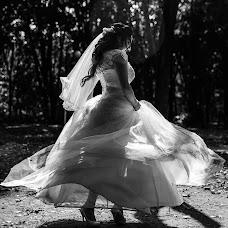 Wedding photographer Natalya Golenkina (golenkina-foto). Photo of 12.09.2018