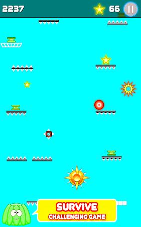 A Simple Jump: Best Fun Game 1.0.22 screenshot 1022836