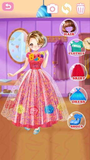 免費下載休閒APP|Maiden dress up pro app開箱文|APP開箱王