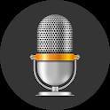 Live Mic Karaoke icon