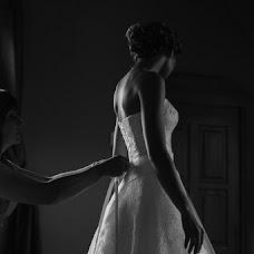 Wedding photographer Tomasz Knapik (knapik). Photo of 27.03.2015