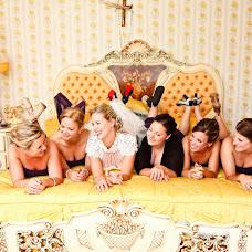 Wedding photographer Philippe Dumas (dumas). Photo of 18.01.2014