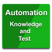 Automation Knowledge and Test