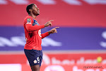 """Filip Joos heeft een duidelijke titelfavoriet in Frankrijk: """"Ik hoop - net als elke rechtgeaarde voetballiefhebber - dat Rijsel het haalt, tegen het grote PSG."""""""