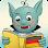 Lernerfolg Grundschule Deutsch