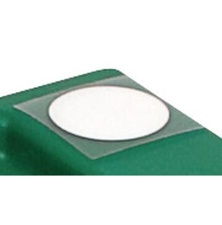 RCBS Dry Case Neck Lube