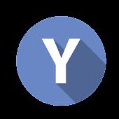 YoDealz