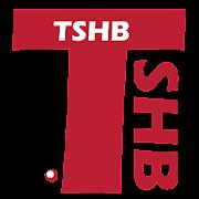 TOSHIBA remote app