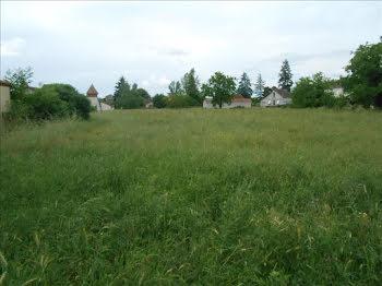 terrain à Biars-sur-Cère (46)