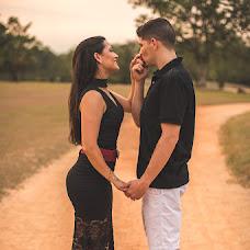 Wedding photographer Elisangela Tagliamento (photoelis). Photo of 06.04.2018