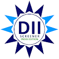 DII Screener India vesion 1.2