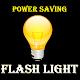 Power Saving Flashlight for PC-Windows 7,8,10 and Mac
