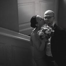 Wedding photographer Natasha Shmidt (karamelina). Photo of 21.06.2013