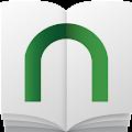 NOOK: Read eBooks & Magazines download