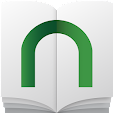 NOOK: Read .. file APK for Gaming PC/PS3/PS4 Smart TV