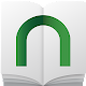 NOOK: Read eBooks & Magazines apk