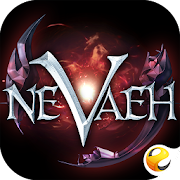 Download Game Nevaeh APK Mod Free