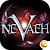 Nevaeh file APK for Gaming PC/PS3/PS4 Smart TV
