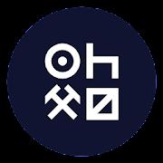 Tachogram icon