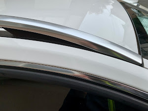 Eクラス ステーションワゴン W212 E250AVのカスタム事例画像 タッカーさんの2021年01月11日12:54の投稿