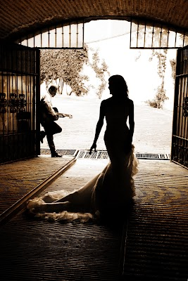 Fotógrafo de bodas Alom Bachir (alombachir). Foto del 06.06.2016