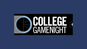 College GameNight thumbnail