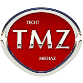 TECH!MEDIAZ