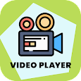 Chingari Video Player - All Format
