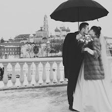 Wedding photographer Artem Arnautov (artemii123). Photo of 26.11.2016