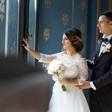 Wedding photographer Sebastian Iacobescu (sebiacobescu). Photo of 25.03.2018