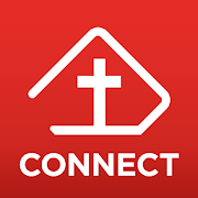 Hunter Street Connect