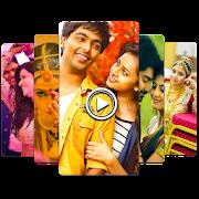 Tamil video status 2019 - tamil full screen video