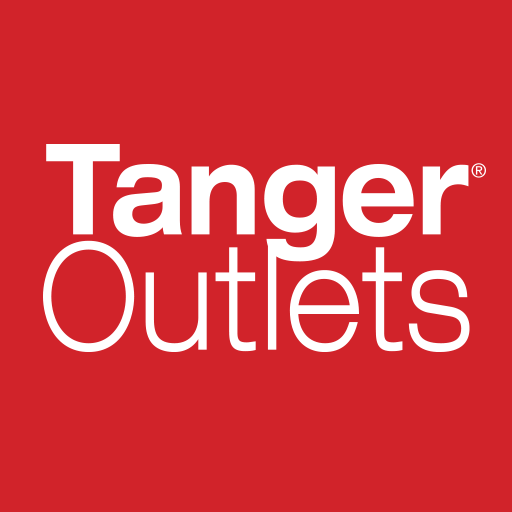 outlet store deutschland karte Tanger Outlets – Apps bei Google Play