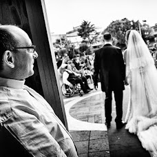 Wedding photographer Linda Lanza (lanza). Photo of 22.04.2015