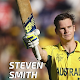 Download Steven Smith Stats, Records, Cricket Career For PC Windows and Mac