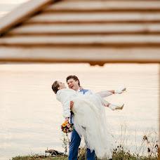 Wedding photographer Yuliya Maldovanova (Maldovanova). Photo of 04.04.2016