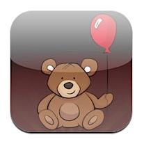 Tap-n-see-zoo-app
